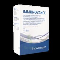 Inovance Immunovance Gélules B/30 à VALENCE