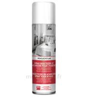 Frontline Petcare Spray Insecticide Habitat 250ml à VALENCE