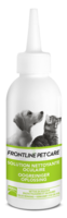 Frontline Petcare Solution Oculaire Nettoyante 125ml à VALENCE