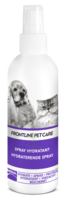 Frontline Petcare Shampooing Hydratant 200ml à VALENCE