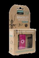 Manouka Bracelet Kameleo Anti-moustique à VALENCE