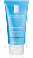 La Roche Posay Gel Gommage Surfin Physiologique 50ml à VALENCE