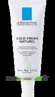 La Roche Posay Cold Cream Crème 100ml à VALENCE