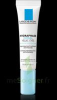 Hydraphase Intense Yeux Crème Contour Des Yeux 15ml à VALENCE