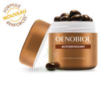 Oenobiol Autobronzant Caps Pots/30 à VALENCE