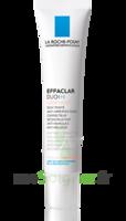 Effaclar Duo+ Unifiant Crème Light 40ml à VALENCE