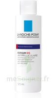 Kerium Ds Shampooing Antipelliculaire Intensif 125ml à VALENCE