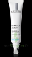 Pigmentclar Yeux Crème 15ml à VALENCE