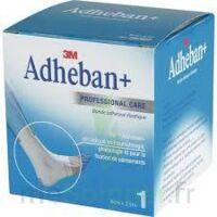 Adheban Plus Bande élastique Adhésive 10cmx2,5m à VALENCE