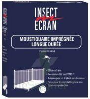 Insect Ecran Moustiquaire Imprégnée Lit Bébé à VALENCE