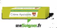 Cinq Sur Cinq Natura Crème Apaisante 40g à VALENCE