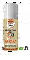Cinq Sur Cinq Spray Aérosol Tissus 150ml à VALENCE