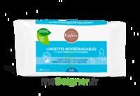 Gifrer Lingette Biodégradable Eau Thermale Bébé Paquet/60 à VALENCE