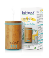 Ladrôme Diffuseur Ultrasons Bambou à VALENCE