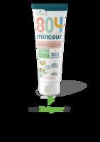 804® Minceur Crème Anticellulite Bio T/150 à VALENCE