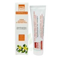 Cytolnat® Centella Crème Apaisante Et Réparatrice 100ml à VALENCE