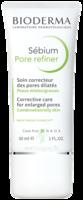 Sebium Pore Refiner Concentré Correcteur Pores Dilatés T/30ml à VALENCE