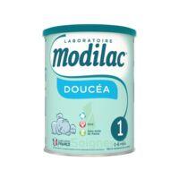 Modilac Doucéa 1 Lait En Poudre B/800g à VALENCE