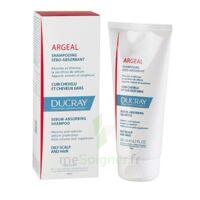 Ducray Argéal Shampooing 200ml à VALENCE