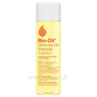 Bi-oil Huile De Soin Fl/125ml à VALENCE