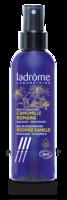 Ladrôme Eau Florale Camomille Bio Vapo/200ml à VALENCE