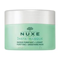 Insta-masque - Masque Purifiant + Lissant50ml à VALENCE