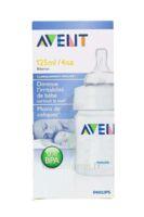 Biberon Avent Anti-coliques 125ml à VALENCE