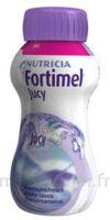 Fortimel Jucy, 200 Ml X 4 à VALENCE