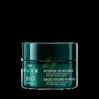 Masque Nettoyant Micro-exfoliant50ml à VALENCE