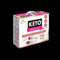 Biocyte Kéto Programme Pack à VALENCE