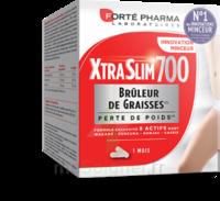 Xtraslim 700 Shot Solution Buvable 14 Shots à VALENCE