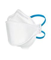 Delatex Masque Respiratoire B/20 à VALENCE