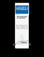 Saugella Gel Hydratant Lubrifiant Usage Intime T/30ml à VALENCE