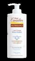 Rogé Cavaillès Nutrissance Lait Corps Hydratant 400ml à VALENCE