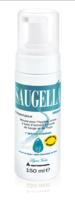 Saugella Mousse Hygiène Intime Spécial Irritations Fl Pompe/150ml à VALENCE