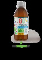 804® Minceur Booster Détox Bio Solution Buvable Fl/500ml à VALENCE