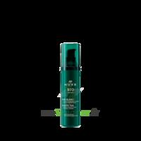 Nuxe Bio Soin Hydratant Teinté Multi-perfecteur  - Teinte Medium 50ml à VALENCE